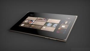 Nokia-Lumia-25501
