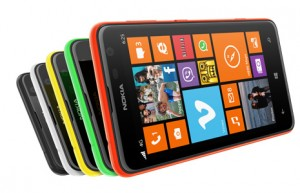 Nokia-Lumia-625-Deals
