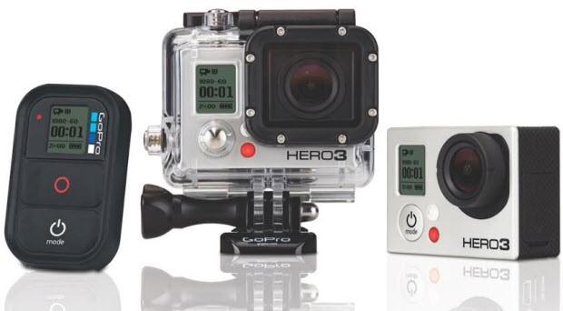 adrenalin-tutkunlarina-ozel-kamera