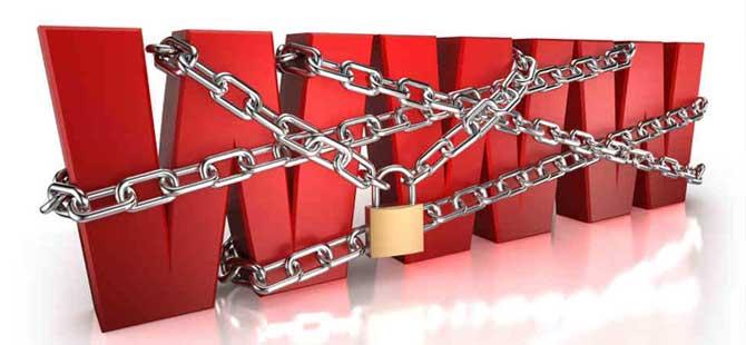ahmet-kasif-turkiyedeki-internet-yasasi-kktcyi-etkilemeyecek