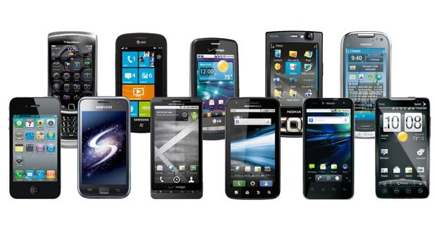 akilli-telefonlari-viruslerden-korumanin-yollari