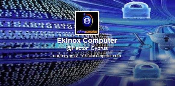 ekinoxcomputer_24