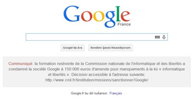 fransizlar-googlein-imajini-fena-bozdu