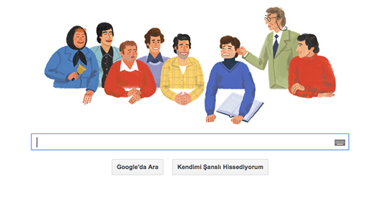 googledan-ertem-egilmeze-doodlei-dogum-gunu