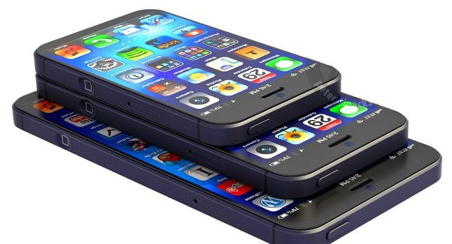 iphone-5-ozellikleri