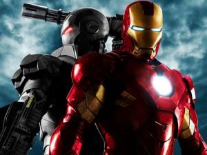 iron_man_2_movie-normal1273272850