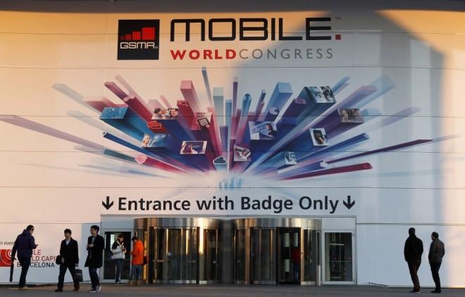 mobile-world-congress-yaklasiyor