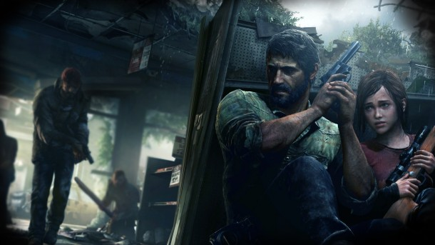 naughty-dog-last-of-us-2-devami-gelebilir