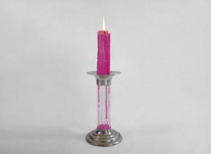 rekindle-infinite-candle-1
