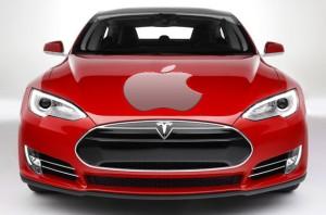 tesla-car-apple