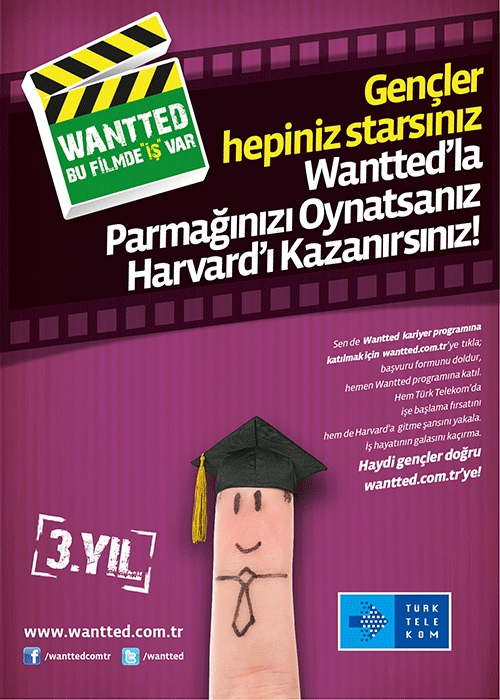 turk-telekom-basrol-oynayacak-gencler-ariyor_1