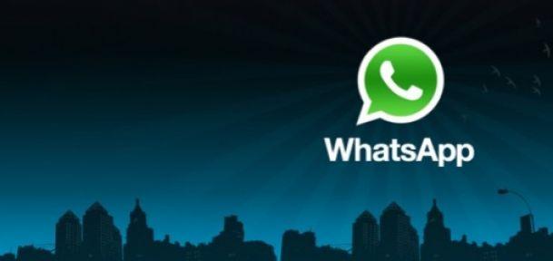 whatsapp-de-hayat-durdu
