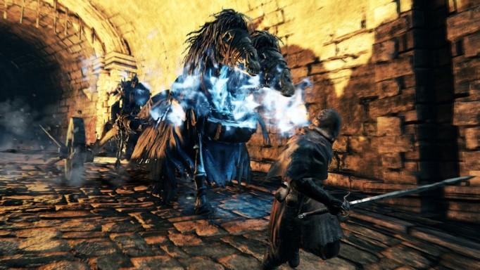 Dark-Souls-II_Xbox-360_0