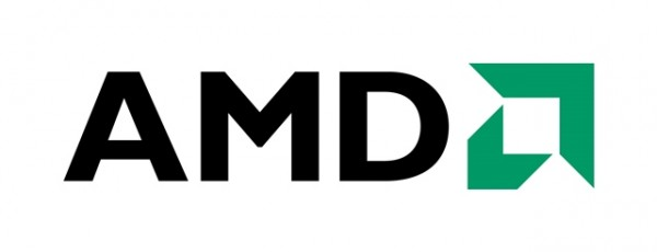 amd-den-yeni-am1-platformu_1