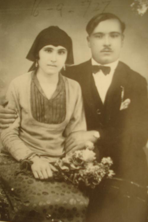 cemaliye-salahi-bakkal-1927
