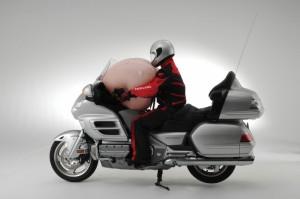 ducati-d-air-motorcycle-airbag-jacket-0