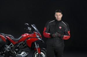 ducati-d-air-motorcycle-airbag-jacket
