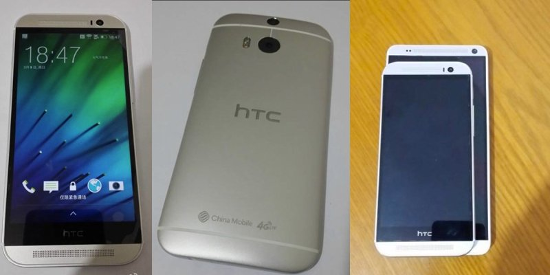 dunyanin-en-iyi-android-telefonu-better-get-to-about