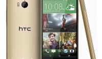 Dünyanın en iyi Android Telefon'u HTC One