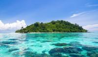 Dünyanın En Muhteşem 10 Adası