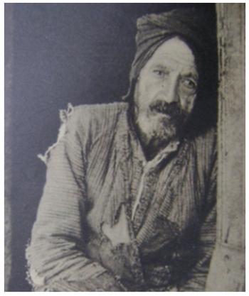 Kıbrıs eski fotoğrafları devam