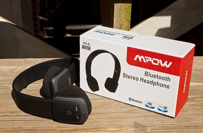 mpow-bluetooth-4-0-katlanabilir-kulaklik