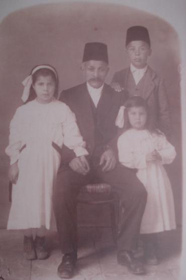 Kıbrıs Türk Fotoğrafçılık Tarihçesi