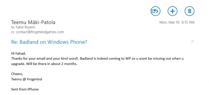 populer-oyun-badland-windows-phone-ile-geliyor_1