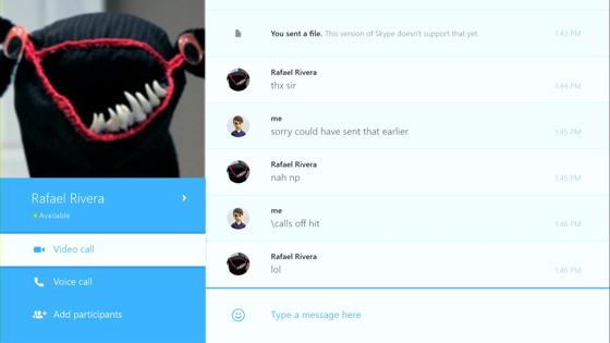 skype-chat_1