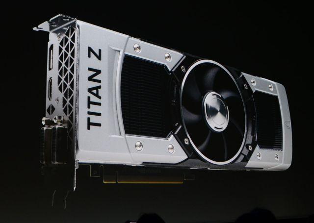titan-z