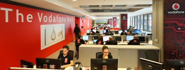 turkiyenin-dijital-us-olma-potansiyelini-degerlendiriyoruz