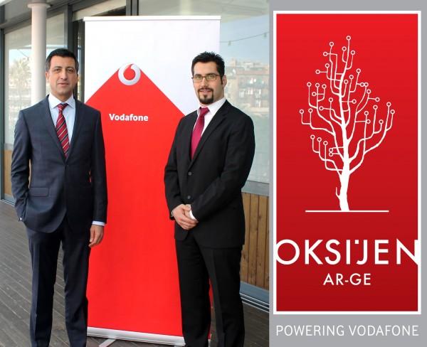 turkiyenin-dijital-us-olma-potansiyelini-degerlendiriyoruz_45