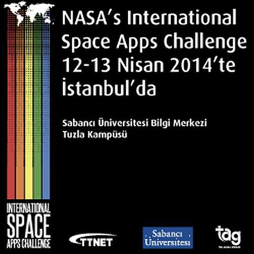 uzay-teknolojisinde-ilerleme-yeni-internet-cozumleri-ile-saglanacak
