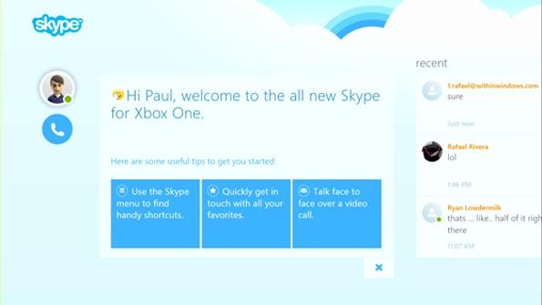 xbox-one-skype-guncellemesi