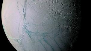 Enceladus_1