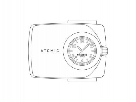 dunyanin-ilk-atom-kol-saati