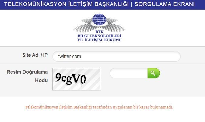 twitter-anayasa-mahkemesi-karari-ile-acildi_1