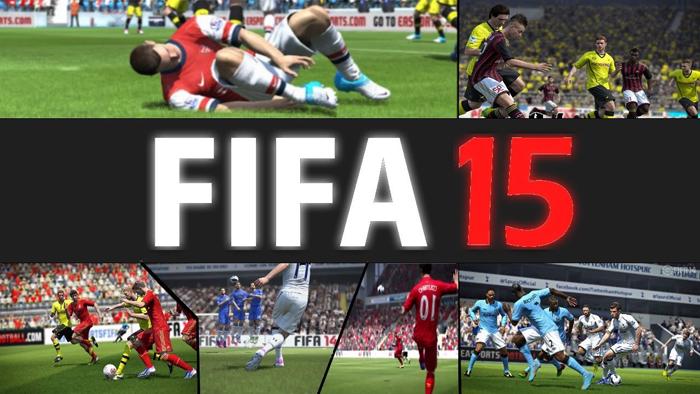 2014-de-tanitilacak-oyunlar-aciklandi