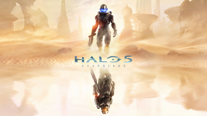 Halo-5-Guardians_1