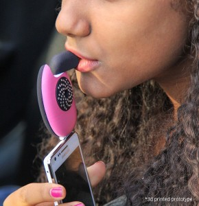akıllı telefon alkolmetre