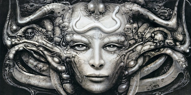 alienin-yaraticisi-hayatini-kaybetti