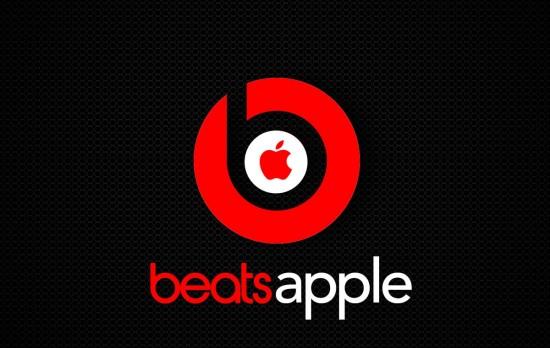 apple-in-beats-satin-alimi-rafa-kalkti
