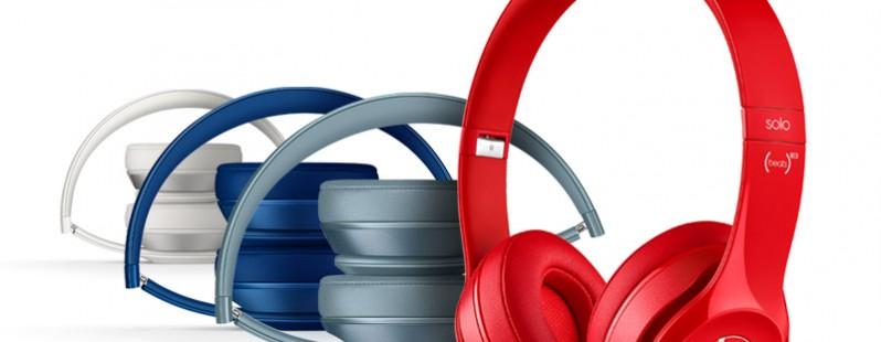 beats-den-yeni-kulaklik-solo2_1