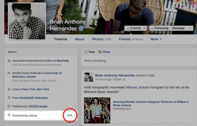 facebook-tan-iliski-durumu-icin-yeni-buton_1