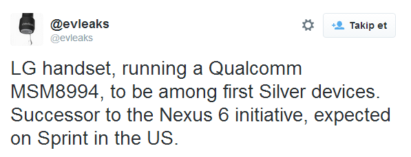 google-nexusu-birakti-ve-ilk-silver-cihazi-hakkinda-bilgi-sizdi