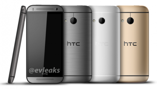 htc-one-mini-2-fiyati-ortaya-cikti