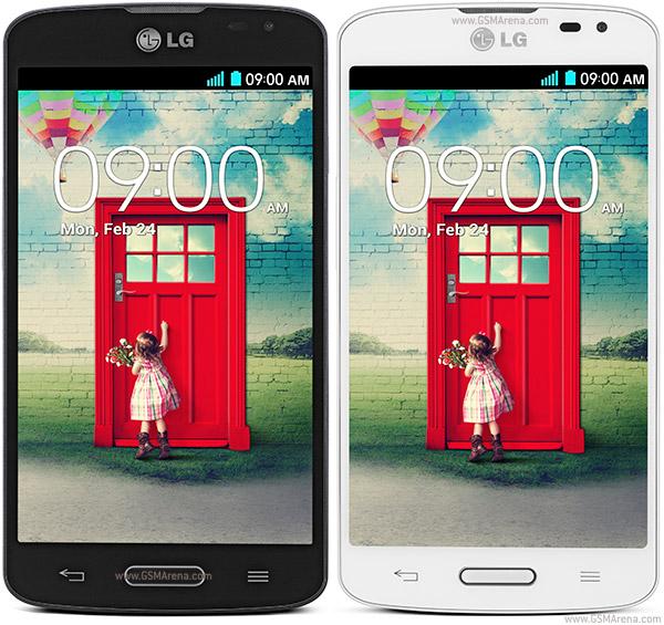 lg-f70′in-diger-telefonlardan-farkli-bir-gorevi-var