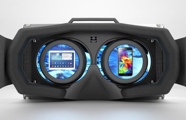 samsung-oculus-rift-e-rakip-uretiyor