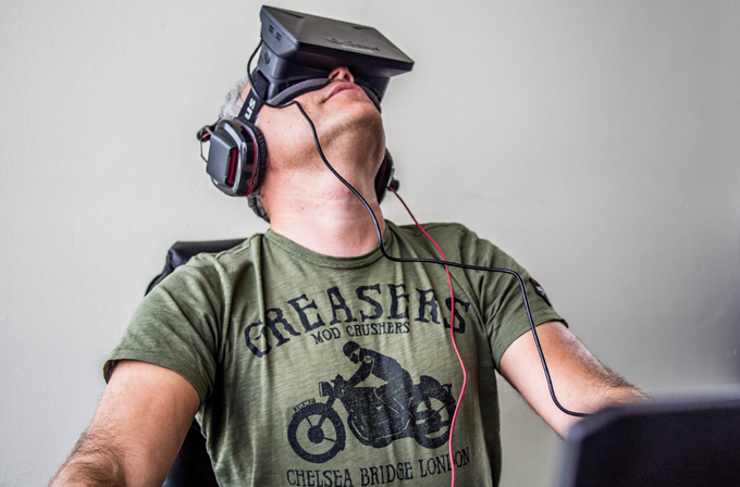 sanal-gerceklik-gozlugu-icin-samsung-ve-oculus-guclerini-birlestiriyor