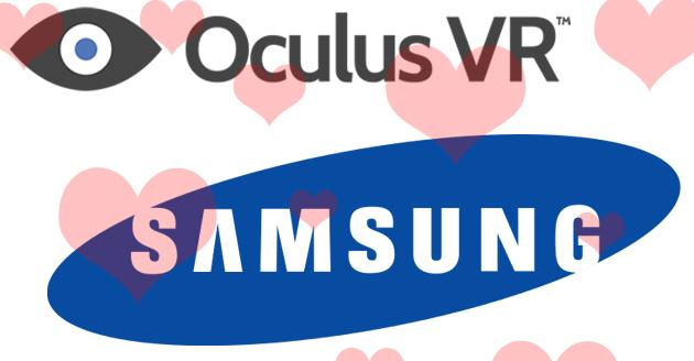 sanal-gerceklik-gozlugu-icin-samsung-ve-oculus-guclerini-birlestiriyor_1